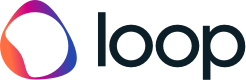 loop_logo_newsletter